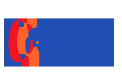 giacomelli-logo