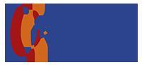 Logo_giacomelli copia